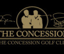 Athletic Edge Partners with The Concession Golf Club