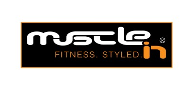 AES Announces Partnership with Muscle-In Sportswear